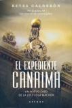 http://www.delnuevoextremo.com/edne/site_img/libros_tapas/106x158/exped_canaima.jpg