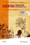 http://www.delnuevoextremo.com/edne/site_img/libros_tapas/106x158/kipling.jpg
